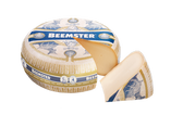 Beemster - Goat Cheese -per/lb.