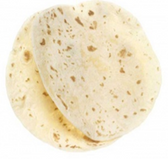 Wheat Flour Tortillas -10ct