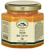 Robert Rothschild - Buffalo Bleu Cheese Dip -11.2oz