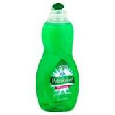 Palmolive Original Green -20 Fl. Oz