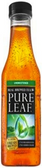 Pure Leaf - Unsweet Tea -59oz