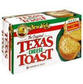 New York Texas Toast w/ Cheese -8ct