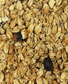 SunRidge Farms - Apple Blueberry Granola -1 lb