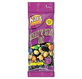 Kar's Sweet 'N Salty Mix - 24 Count