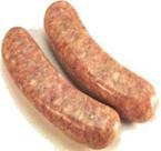 Pork Breakfast Sausage -1lb
