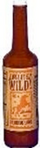 Absolutely Mildly Wild Barbecue Sauce -26.5oz