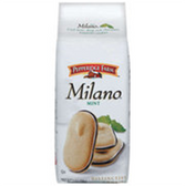 Pepperidge Farm Milano Mint Chocolate Cookies-6.25 oz