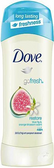 Dove Deodorant Fresh -1 stick
