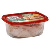 Hillshire Farm Honey Roasted Turkey Breast - 8  oz