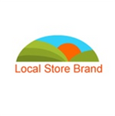 Central Market Organic Honey -16 oz