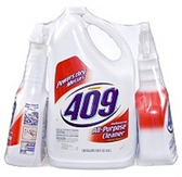 Formula 409 All Prupose Cleaner