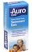 Auro Dri Swimmers' Ears Ear Drying Drops, 1 OZ.