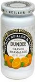 James Keiller & Son Dundee - Orange Marmalade -16oz