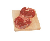 Beef Shank Center Cut- 2LB