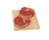 Beef Shank Center Cut- 2LB
