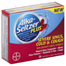 Alka‑Seltzer Plus Severe Sinus Cold Cough, 20 CT