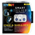Icy Hot Smart Relief Knee & Shoulder Starter Kit, EACH