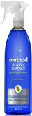 Method - Glass & Surface Cleaner  -28oz