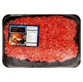 Lean Ground Beef - lb