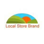 Central Market Organic Apricot Preserve -11 oz