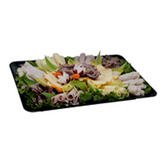 Custom Trays - Meat & Cheese (Excludes Boar's Head) - Large
