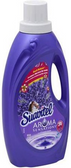Suavitol Liquid Fabric Softner - Soothing Lavender -56oz