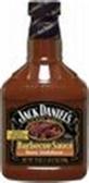Jack Daniels Honey Smoke House BBQ Sauce -16 oz