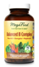 MegaFood Balanced B‑Complex Whole Food Multivitamin Supple