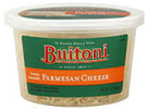 Buitoni Parmesan Cheese - 10 oz