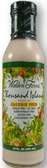 Walden Farms Coleslaw -12oz