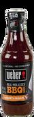 Weber - Weber's Original BBQ Sauce -18oz