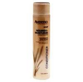 Aveeno Active Naturals Nourish Moisturize Conditioner - 10.5 Fl.
