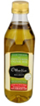 Ottavio Extra Virgin Olive Oil, 25.5oz