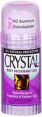 Crystal Body Deodorant Stick Deodorant - ea