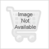 Central Market Multigrain Demi Baguettes -8 oz