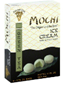 Mikawaya Moshi Green Tea Ice Cream, 12oz