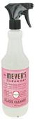 Mrs. Meyer's Countertop Cleaner - Germanium -16oz
