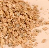 SunRidge Farms - Raspberry Crunch Granola -1 lb