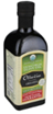 Ottavio 100% Organic Extra Virgin Olive Oil, 17oz