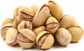 SunRidge Farms - Shelled Pistachios -1 lb