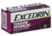Excedrin Tension Headache, 100 CT