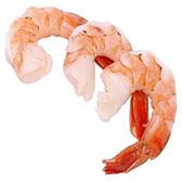Texas Raised Head On Shrimp -32oz