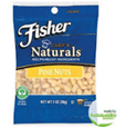 Fisher Pine Nuts - 2 oz