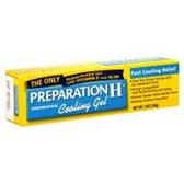Preparation H Hemorrhoid Ointment - 1 Oz
