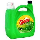Gain Liquid Original Fresh 96 Load