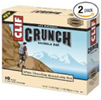 Cliff Crunch Bar - White Chocolate Macadamia Nut -5 bars