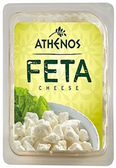 Athenos - Traditional Feta -8oz