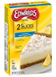 Edwards Singles Lemon Meringue Pie, 2ct