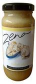 Zena - Baobab Jelly -16oz