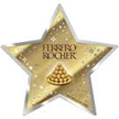 Ferrero Rocher Star -12ct